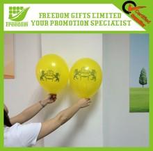 Hot Selling Promotional Logo Custom Wedding Balloon