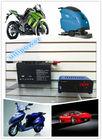 make car battery charger for 110v, 120v ac country, dc 12v output