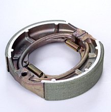 Motorcycle Spare Parts Manufacturer In China