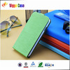 2014 new product top quality/best price phone case for iphone cover