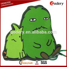 Fancy cute design card holder travel bag on sale