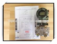 Smart Yokogawa pressure sensor type in pressure transmitters