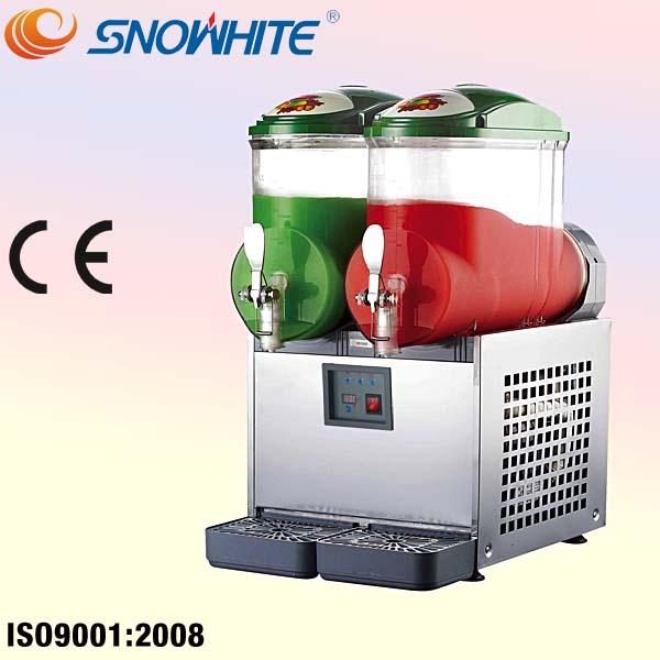 margarita machine price