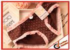your own brand underwear Sexy ladies thong bikini panties pics micro thong