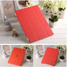 CASE FOR Apple iPad 2 3 4 flip case in multi colors
