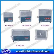 3L~120L Ultrasonic Cleaner Heater, Small Ultrasonic Cleaner, Portable Dental Ultrasonic Cleaner