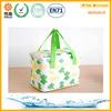 cooler bags for medicines,medicine cooler bag,six pack cooler bags