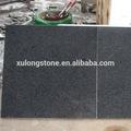 G654 gergelim preto granito para piso parede& proprietário da pedreira