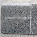 Neroimpala negro del granito para el piso de la pared& cantera propietario