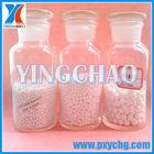YingChao Activated Alumina hydrogen peroxide