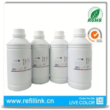 LIVE COLOR worldwide resellers color tints