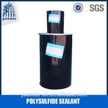 polysulfide sealant for insulating glass(polysulfide)