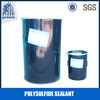 polysulphide sealant insulating glass