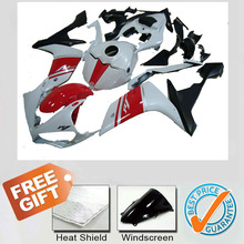 For YAMAHA R1 07-08 FAIRING KIT SPECIAL SALE Factory Direct Selling!!