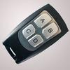 universal 4 button camera mobile 303mhz remote control