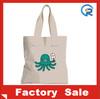 canvas shoulder bag/canvas tote bags wholesale/cotton canvas tote bag