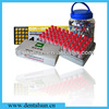 2 Spills GK Dental Amalgam Capsule/Dental Filling Capsule Material