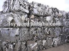 304 316 stainless steel scrap