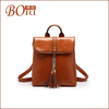 lady handbag with laptop compartment leather handbag for ladies shopping handbag