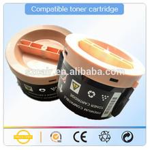for Epson LP-S230/S230DN\LP-S230DW/M230 toner cartridge
