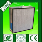 High Quality Conditioning Hepa Air Filter for Home H11 H12 H13 H14