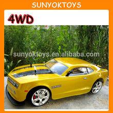1:10 Rc Drift Car ; 4x4 High Speed Rc Cars (25km/h) rc drift cars for sale