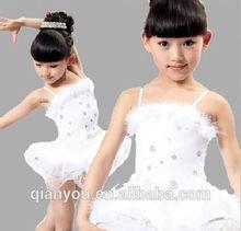 2014 yeni stil moda fring hip hop modern sahne dans giyim performans aşınma