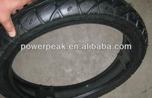 90/90-17 tire motorcycle 90 90x17 90/90 17 llantas 90 90 17 TL