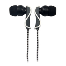 innovative products for import portable stylish earphone world cup 2014