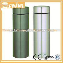 Stainless Steel Kid Water Bottles, 500ml, CE & LFGB Certified