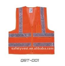 hot selling high quality new design fishing vest hunting vest knit vest