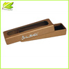 Original design cardboard paper wine box wholesale