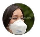 Kimberly-Clark 63201 N90 Dust Mask