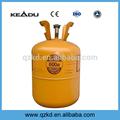 gas refrigerante r600a refrigerante r600a refrigerante r600a migliore prezzo fatto in cina