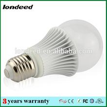 5630 E14 6064 hid bulb motorcycle h4 hi/lo