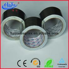 Insulation fiberglass reinforced aluminum foil tape