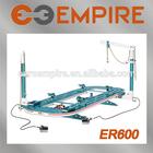 (ER600) chassis straightening/ Used car frame machine/ Frame machine