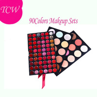 new products 2014,cosmetics wholesale,kryolan