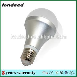 E14 Aluminum t10 led bulb load resistor with CE/TUV