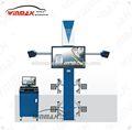 winmax 3d quatre alignement de roues machine à vendre wt04862
