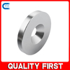 Permanent Magnet For Water Pump -High Quality