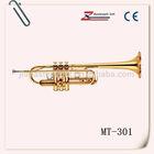 high quality trumpet