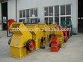 raçãoparaanimais triturador e misturador moinho de martelo bom serviço e quente vender na áfrica
