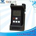 chino td1205 inteligente medidor de potencia wifi medidor de potencia rf