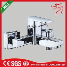 faucet brand names D446
