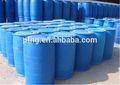 La más avanzada tecnología de producción de 85% de ácido acético