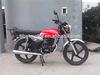 cheap mini moto custom street motorcyclesstreet motorcycle ZF150-6