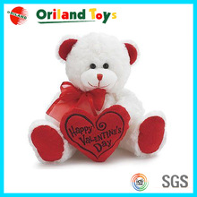 Most Welcomed Printed cute teddy bears pictures