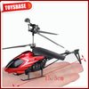 Wholesale China Mini RC Toy Game X20 Ultralight Scale Low Price 2CH Cheap Remote Radio Control rc airwolf helicopter