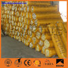 Excellent Soundproof Heat Insulation Glasswool insulation